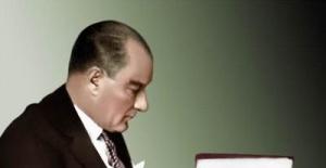 Atatürk Fotoğrafları-6