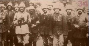 Atatürk Fotoğrafları-15