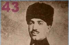 Atatürk Fotoğrafları-16