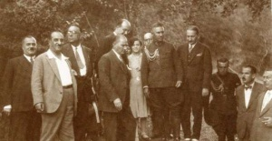 Atatürk Fotoğrafları-12