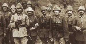 Atatürk Fotoğrafları-19