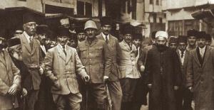 Atatürk Fotoğrafları-20