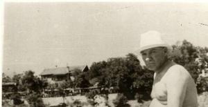 Atatürk Fotoğrafları-4