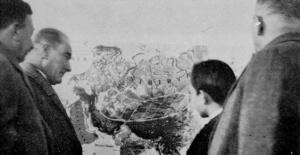 Atatürk Fotoğrafları-5