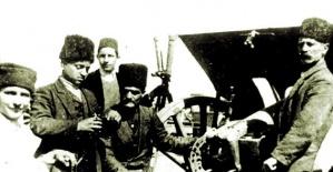 Atatürk Fotoğrafları-23