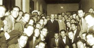 Atatürk Fotoğrafları-25