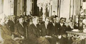 Atatürk Fotoğrafları-8
