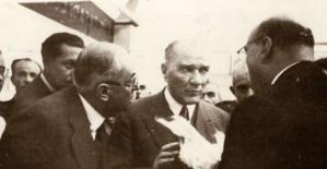 Atatürk Fotoğrafları-7