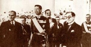 Atatürk Fotoğrafları-10