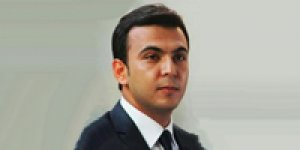 AK Parti Alanya Belediye Başkan Adayı Kim Olsun?