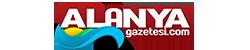 Büyükşehir Alanya'da işten çıkarmalara başladı haberi, haberleri.