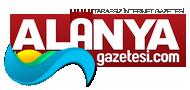 Alanya Jandarma'da nöbet değişimi haberi, haberleri.