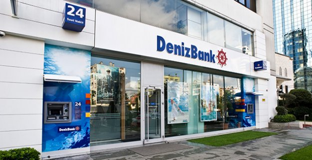 Rusya, DenizBank'ı satmayı düşünmüyor