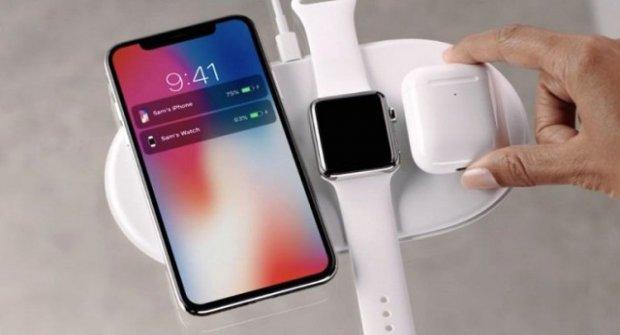 Apple, Yeni Bir Şirket Daha Satın Aldı