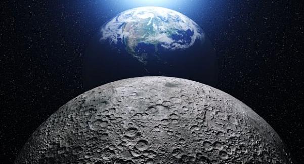 Ay'a Üs Kurulacak