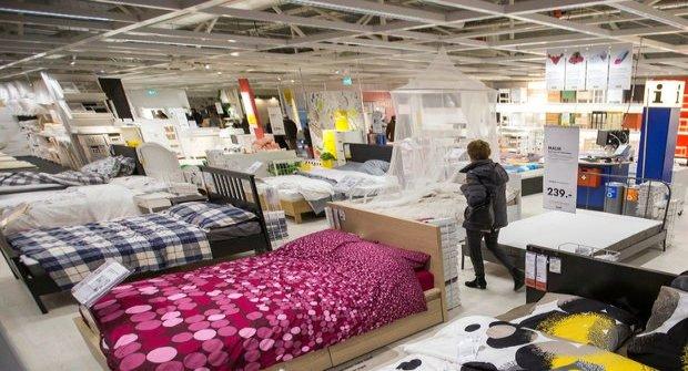 IKEA, Amazon ve Alibaba Üzerinden Satış Yapacak