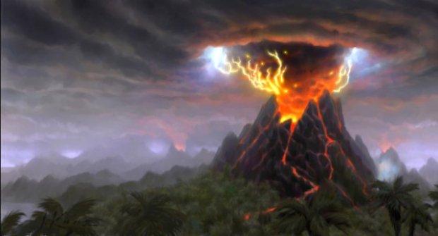Yaşadığımız 5 Büyük Doğal Felaket