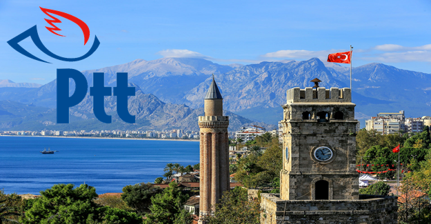 Uluslararası E- Ticaret Zirvesi Antalya'da Gerçekleştirilecek