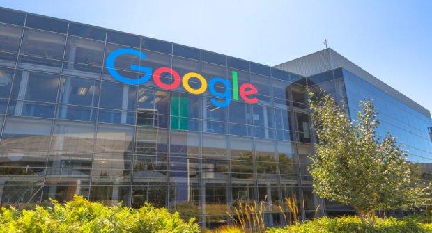 Rekabet Kurumu, Android Telefon Uygulamaları Nedeniyle Google'yi Uyardı