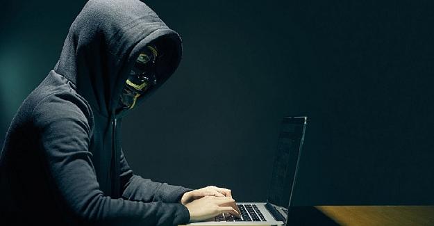 İnternetin Yaramaz Çocukları: Çakma İnternet İçerikleri