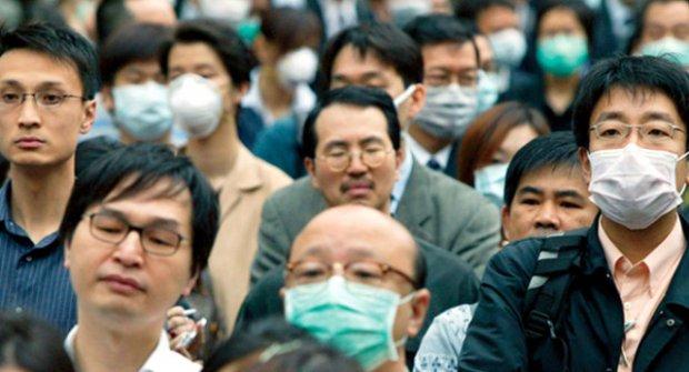 Bill Gates'ten Kritik Uyarı: Salgın Hastalık Dünyanın Sonunu Getirebilir