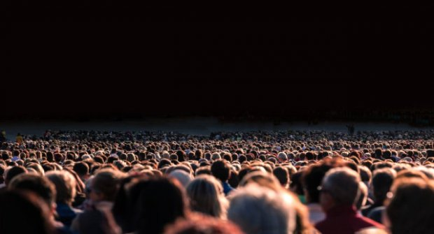 Dünyanın Sadece Yüzde 0,01'ini Oluşturan İnsanlar, Canlıların Yüzde 83'ünü Yok Etti