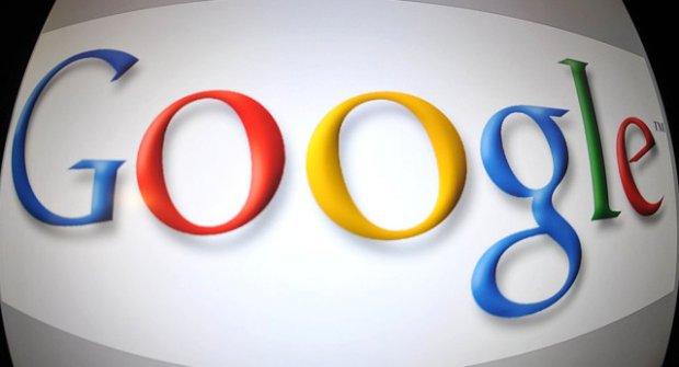 Google'ın Planını Anlatan Video Basına Sızdı Herkesi Manipüle Edecekleri Bir Geleceğin Peşindeler