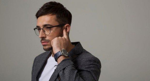 Samsung, Parmağınız ile Konuşmanıza İmkan Veren Yeni Bir Telefon Üretti