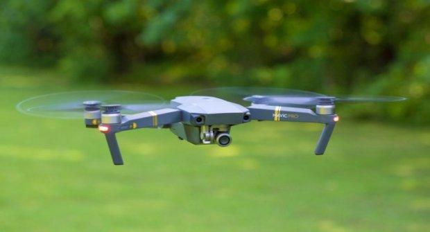 Seçim Nedeniyle Drone Satışları Patladı Adaylar Propaganda İçin Kullanacak