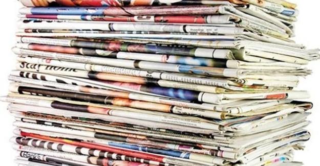 AGC Medya Başarı Ödülleri sahiplerini buldu