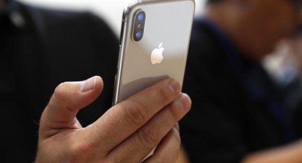Apple, Türkiye'deki Ürünlerine Yüzde 23 Oranında Zam Yaptı