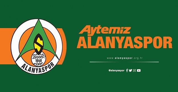 Göztepe ile hazırlık maçı