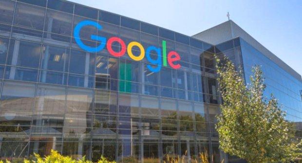 Rekabet Kurumu, Google'dan Savunma İstedi