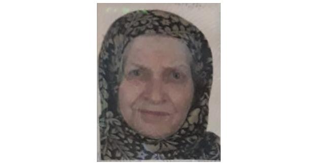 Alanya'da İranlı Kadın Evinde Ölü Bulundu