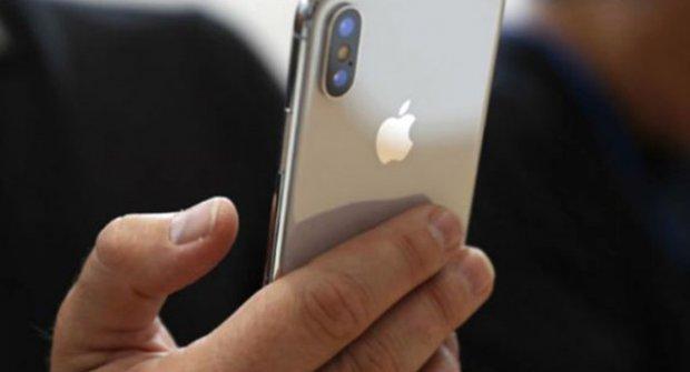 7 Yıl Önce iPhone Alabilmek Böbreğini Satan Gencin Hayatı Altüst Oldu