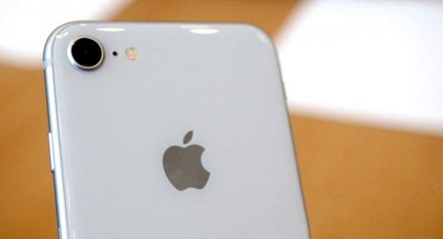 iPhone 7 ve 8 Modelleri Almanya'da Resmen Yasaklandı