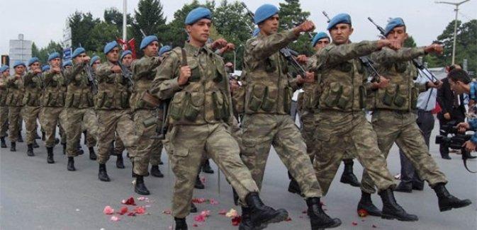 Bedelli askerlik 2014 son durum, en son haberler