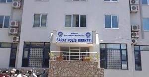 Alanya'da Darbe Girişimi Soruşturmasında Gözaltılar Sürüyor