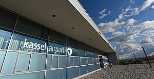 Türkiye Uçağında Şüpheli Madde Alarmı