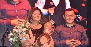 AKP#039;lilerin Gökbel Hazımsızlığı