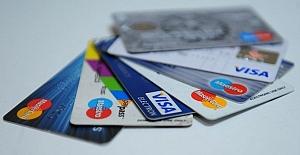 Kredi ve kredi kartında...