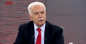 Referandum Mehmetçiğe sırtını dönmektir