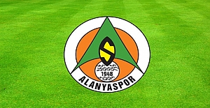 Gol düellosu Alanyaspor'un