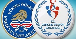 T.C. GENÇLİK VE SPOR...
