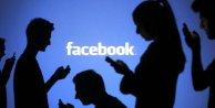 Facebook, Yemek Siparişi Almaya Başlayacak