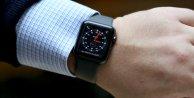 Kullanıcının Kalp Krizi Geçireceğini Anlayan Akıllı Saat Hayat Kurtardı