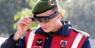 Milli Akıllı Gözlük, Takbul