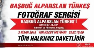 Mustafa Türkdoğan#039;dan Başbuğ...