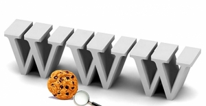 İnternet Sayfalarındaki Çerezler Nasıl Etkinleştirilir?