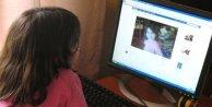 Facebook 13 Yaşın Altındaki Kullanıcı Hesaplarını Kapatacak
